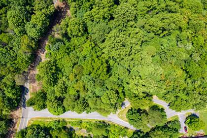 Lots And Land for sale in Tbd Herrin Drive, Johnson City, TN, 37604
