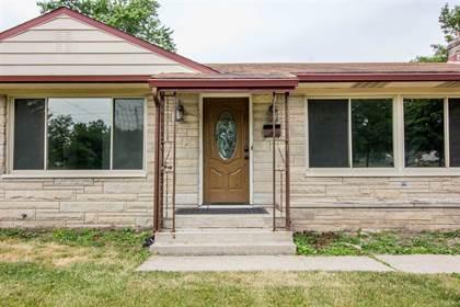 Residential for sale in 2623 Santa Rosa Drive, Fort Wayne, IN, 46805