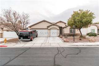 Single Family for sale in 8301 FRITZEN Avenue, Las Vegas, NV, 89131