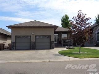 Residential Property for sale in 4811 Singer CRESCENT, Regina, Saskatchewan
