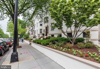 Condo for sale in 1882 COLUMBIA RD NW #304, Washington, DC, 20009
