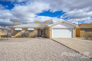 Residential Property for sale in 908 Cardenas Drive SE, Albuquerque, NM, 87108