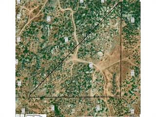Homeland California Map.Land For Sale Homeland Ca Vacant Lots For Sale In Homeland