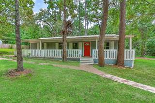 Single Family for sale in 18293 Walding Road, Montgomery, TX, 77356