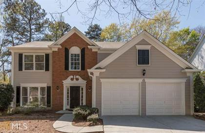Residential Property for sale in 1942 Wolford Ct, Lawrenceville, GA, 30043