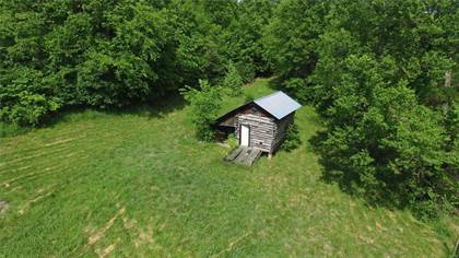 Farm And Agriculture for sale in 13325 Cedar Hollow Road, De Soto, MO, 63020