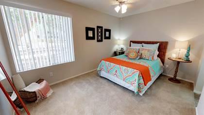 Apartment for rent in 1313 S Val Vista Dr., Mesa, AZ, 85206