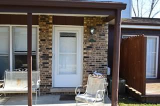 Single Family for rent in 19516 115th Avenue C, Mokena, IL, 60448