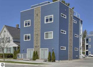 Multi-family Home for sale in 918 W Front Street, Traverse City, MI, 49684