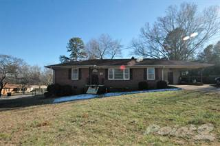 Residential Property for sale in 614 E. South 6th Street, Seneca, SC, 29678