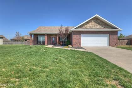 Residential Property for sale in 2631 Jefferson Avenue, Joplin, MO, 64804