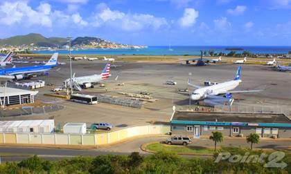 Lots And Land for sale in maho sint maarten, Lowlands, Sint Maarten