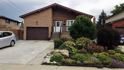 Residential Property for sale in 19 Enola Ave, Hamilton, Ontario, L8W2A8