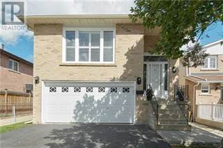 Photo of 49 MERCEDES DR, Toronto, ON