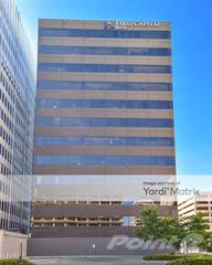 Office Space for rent in First Capital Bank Building - Suite 402, Midland, TX, 79701