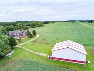 Single Family for sale in 21355 Grade School, Poplar Grove, IL, 61065