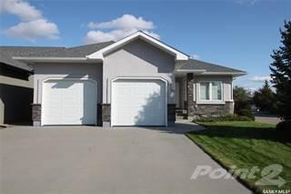 Residential Property for sale in 22 Brookmore VIEW, Saskatoon, Saskatchewan, S7V 0B1