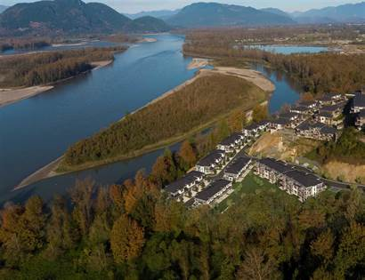 Single Family for sale in 43575 CHILLIWACK MOUNTAIN ROAD 10, Chilliwack, British Columbia, V2R6B9