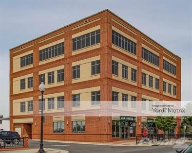 Office Space for rent in 9408 Grant Avenue, Manassas, VA, 20110