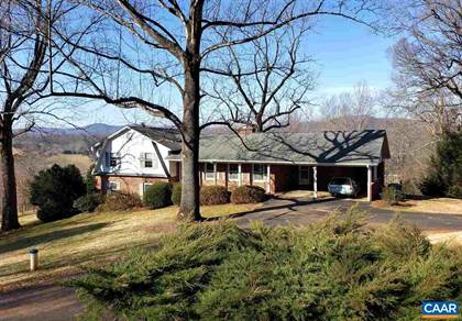 Residential Property for sale in 410 LEGION POST LN, Madison, VA, 22727