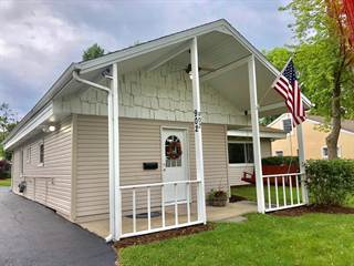 Single Family for sale in 902 21st Street, Zion, IL, 60099