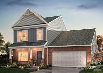 Singlefamily for sale in 5108 Shorthorn Way, Greensboro, NC, 27405