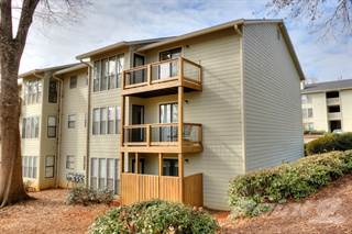 Residential Property for sale in 401 Park Ridge Circle, Marietta, GA, 30068