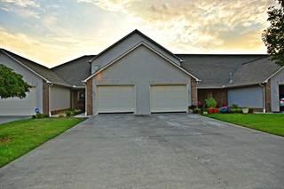 Condo for sale in 452 Lochmere, Morristown, TN, 37814