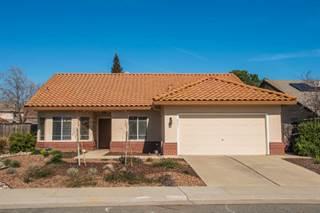 Sacramento, CA Condos For Sale: from $148,000   Point2 Homes