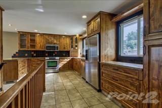 Residential Property for sale in 1288 Clearview Drive, Thompson - Okanagan, British Columbia