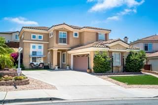 Single Family for sale in 1045 Dorado Way, Chula Vista, CA, 91910