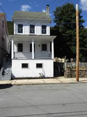Photo of 506 South Ave, Jim Thorpe, PA