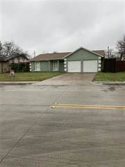 Single Family for sale in 625 crossland Boulevard W, Grand Prairie, TX, 75052
