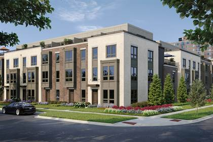 Townhomes For Sale In Arlington Heights 37 Townhouses In Arlington Heights Il Point2