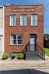 Single Family for sale in 512 Sampsonia Way, Pittsburgh, PA, 15212