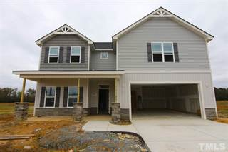 Single Family for sale in 421 Planters Ridge Drive, Pikeville, NC, 27863