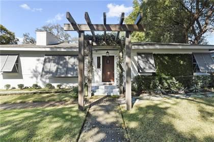 Residential Property for sale in 1201 MUNSTER STREET, Orlando, FL, 32803