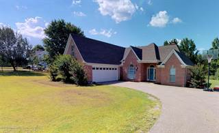 Single Family for sale in 26 Parrott Lane, Barton, MS, 38611