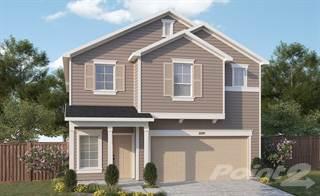 Single Family for sale in NoAddressAvailable, Rosharon, TX, 77583