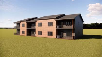 Apartment for rent in 251 MacEwen Road, Summerside, Prince Edward Island, C1N5V2