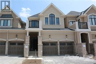Single Family for rent in 3143 River Path Common, Oakville, Ontario