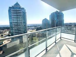 Apartment for rent in Unit 1207, Burnaby, British Columbia, V5E 0B4