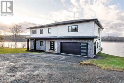 Single Family for sale in 24 Gleave Walk, Dartmouth, Nova Scotia, B2X0A5
