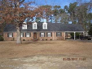 Single Family for sale in 164 Country Club Road, Kenansville, NC, 28349