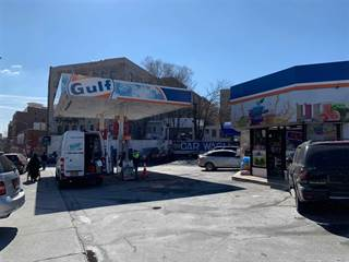 Comm/Ind for sale in 1413 Edward L Grant, Bronx, NY, 10452