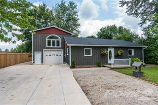 Residential Property for sale in 178 Huron Road, Perth East, Ontario