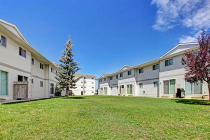 Apartment for rent in 329 Highland Blvd W., Lethbridge, Alberta, T1J 4W7