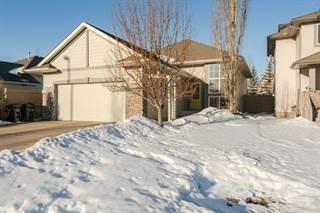 Single Family for sale in 50 Ridgebrook Rd, Sherwood Park, Alberta