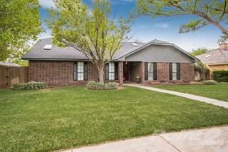 Single Family for sale in 6913 Andover , Amarillo, TX, 79109