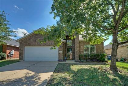 Residential Property for sale in 9407 Pioneer Forest DR, Austin, TX, 78744
